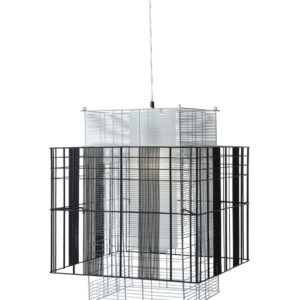 FST-20596-mesh-forestier-del-eclairage-luminaire-suspension-1