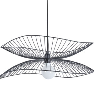 FST-20631-libellule-forestier-del-eclairage-luminaire-suspension-1