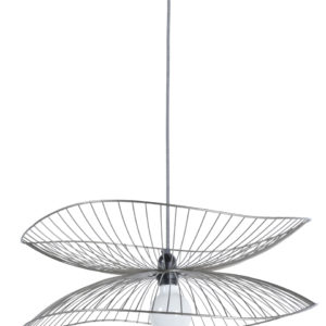 FST-20634-libellule-forestier-del-eclairage-luminaire-suspension-1