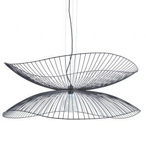 FST-20636-libellule-forestier-del-eclairage-luminaire-suspension-1