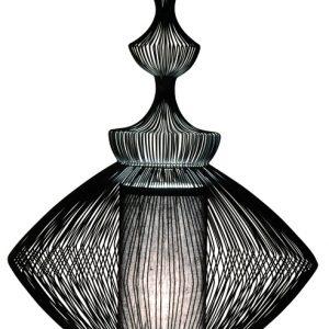 FST-20719-opium-forestier-del-eclairage-luminaire-lampeaposer-1