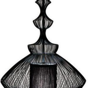 FST-20728-opium-forestier-del-eclairage-luminaire-suspension-1