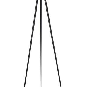 FST-20757-lordlight-forestier-del-eclairage-luminaire-lampeaposer-1
