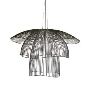 FST-20780-papillon-forestier-del-eclairage-luminaire-suspension-1