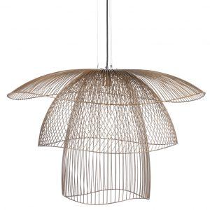 FST-20786-papillon-forestier-del-eclairage-luminaire-suspension-1