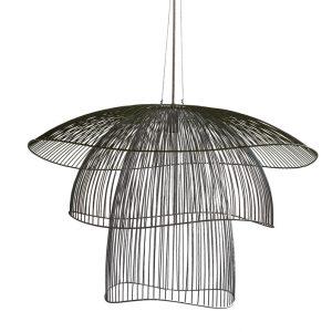 FST-20787-papillon-forestier-del-eclairage-luminaire-suspension-41