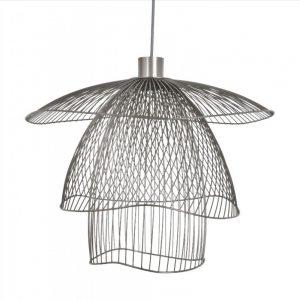 FST-20792-papillon-forestier-del-eclairage-luminaire-suspension-53
