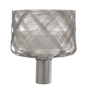 FST-20799-antenna-forestier-del-eclairage-luminaire-lampeaposer-1