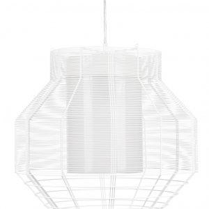 FST-20823-mesh-forestier-del-eclairage-luminaire-suspension-1