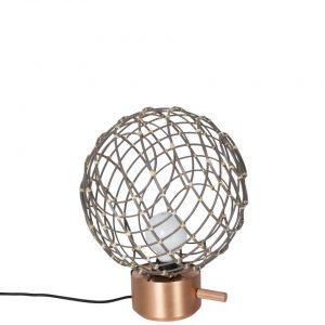 FST-20913-satelise-forestier-del-eclairage-luminaire-lampeaposer-1