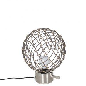 FST-20917-satelise-forestier-del-eclairage-luminaire-lampeaposer-1