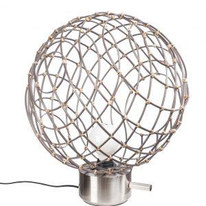 FST-20919-satelise-forestier-del-eclairage-luminaire-lampeaposer-1