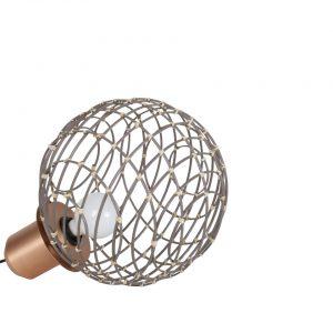 FST-20921-satelise-forestier-del-eclairage-luminaire-lampeaposer-1