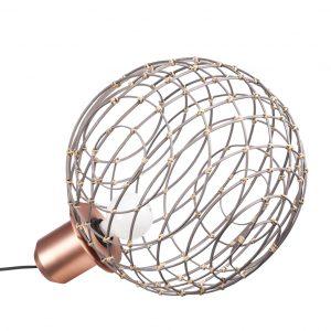 FST-20923-satelise-forestier-del-eclairage-luminaire-lampeaposer-1