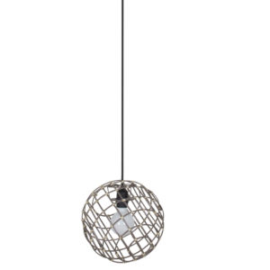 FST-20930-sphere-forestier-del-eclairage-luminaire-suspension-1