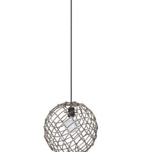 FST-20933-sphere-forestier-del-eclairage-luminaire-suspension-1