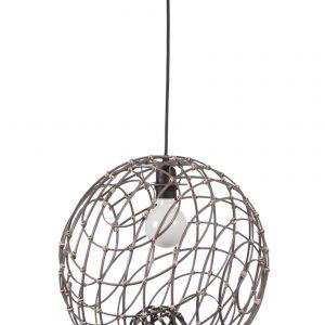 FST-20936-sphere-forestier-del-eclairage-luminaire-suspension-1