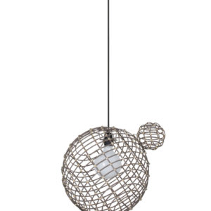 FST-20939-sphere-forestier-del-eclairage-luminaire-suspension-1