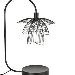 FST-21000-papillon-forestier-del-eclairage-luminaire-lampeaposer-35