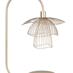 FST-21004-papillon-forestier-del-eclairage-luminaire-lampeaposer-36