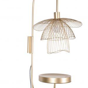FST-21014-papillon-forestier-del-eclairage-luminaire-applique-41