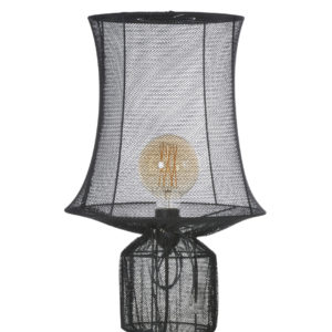 FST-21052-knitted-forestier-del-eclairage-luminaire-lampeaposer-1