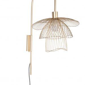 FST-21058-papillon-forestier-del-eclairage-luminaire-lampeaposer-43