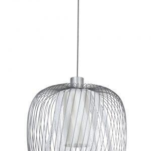 FST-21118-bodyless-forestier-del-eclairage-luminaire-suspension-1