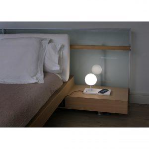 LUN-001-del-eclairage-luminaire-Lampe à poser-2