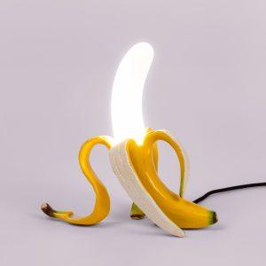 SEL-13072-bananalamp-Seletti-del-eclairage-luminaire-lampeaposer78