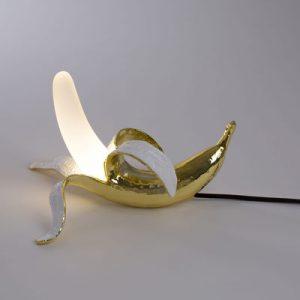 SEL-13081-bananalamp-Seletti-del-eclairage-luminaire-lampeaposer86