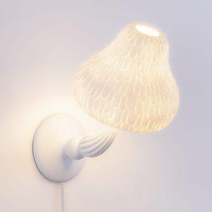 SEL-14650-mushroom-Seletti-del-eclairage-luminaire-Applique-41