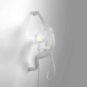 SEL-14881-monkey-Seletti-del-eclairage-luminaire-Applique-5