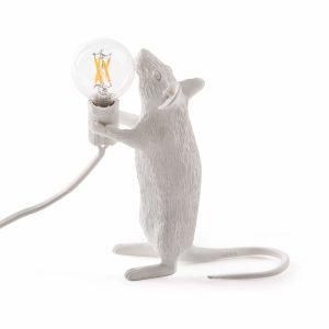 SEL-14884-mouse-Seletti-del-eclairage-luminaire-Applique-26