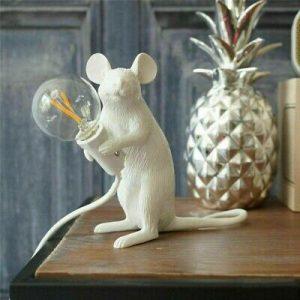 SEL-14885-mouse-Seletti-del-eclairage-luminaire-Applique-31