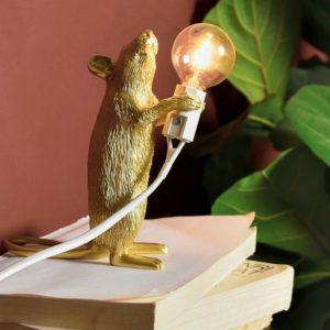 SEL-15070-mouse-Seletti-del-eclairage-luminaire-Applique-28