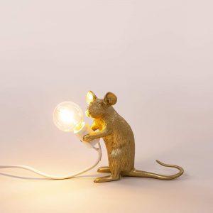SEL-15071-mouse-Seletti-del-eclairage-luminaire-Applique-34