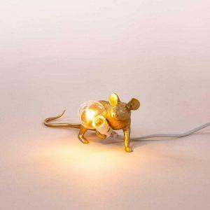 SEL-15072-mouse-Seletti-del-eclairage-luminaire-Applique-39