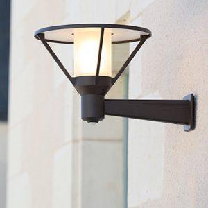 Bermude-115-001-rogerpradier-del-eclairage-luminaire-applique-3