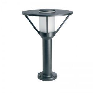 Bermude-115-003-rogerpradier-del-eclairage-luminaire-borne-1
