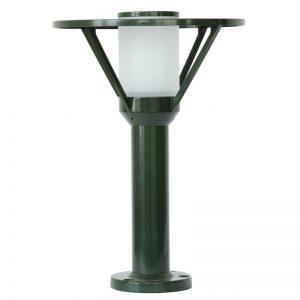 Bermude-115-003-rogerpradier-del-eclairage-luminaire-borne-3