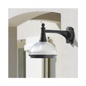 Bolero-152-003-rogerpradier-del-eclairage-luminaire-applique-1