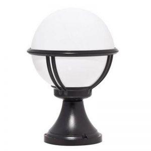 Boreal-111-009-rogerpradier-del-eclairage-luminaire-borne-1