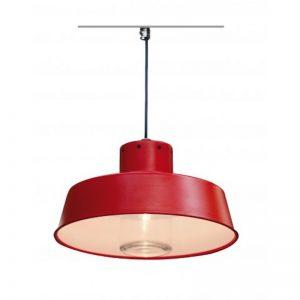 Faktory-122-002-rogerpradier-del-eclairage-luminaire-suspension-1