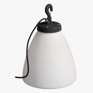 Grumo-124-001-rogerpradier-del-eclairage-luminaire-lampeaposer-1