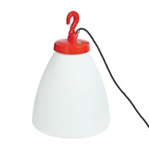 Grumo-124-001-rogerpradier-del-eclairage-luminaire-lampeaposer-4