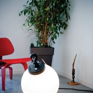 Grumo-124-002-rogerpradier-del-eclairage-luminaire-lampeaposer-1