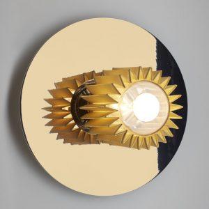 InTheSun190DCW-del-eclairage-luminaire-appliques-1