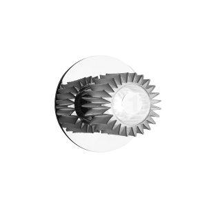 InTheSun190DCW-del-eclairage-luminaire-appliques-5