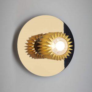 InTheSun270DCW-del-eclairage-luminaire-appliques-1